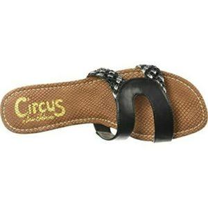 Sam Edelman Circus Bethany Sandals